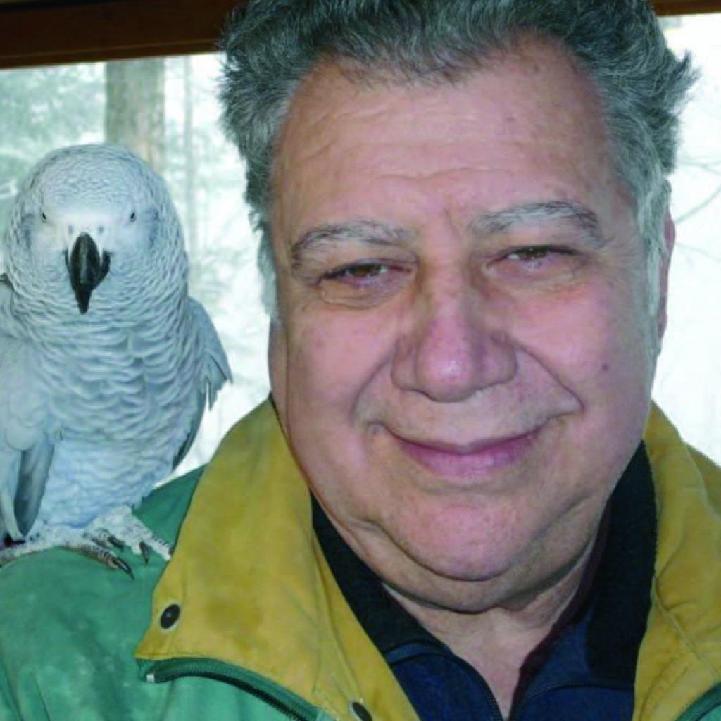 Renato Massa