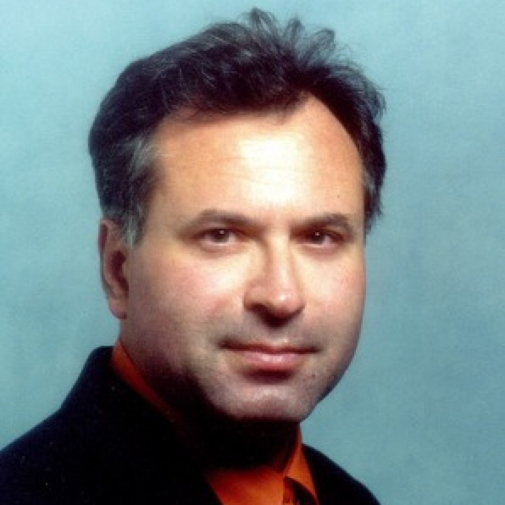 Sergio Della Sala