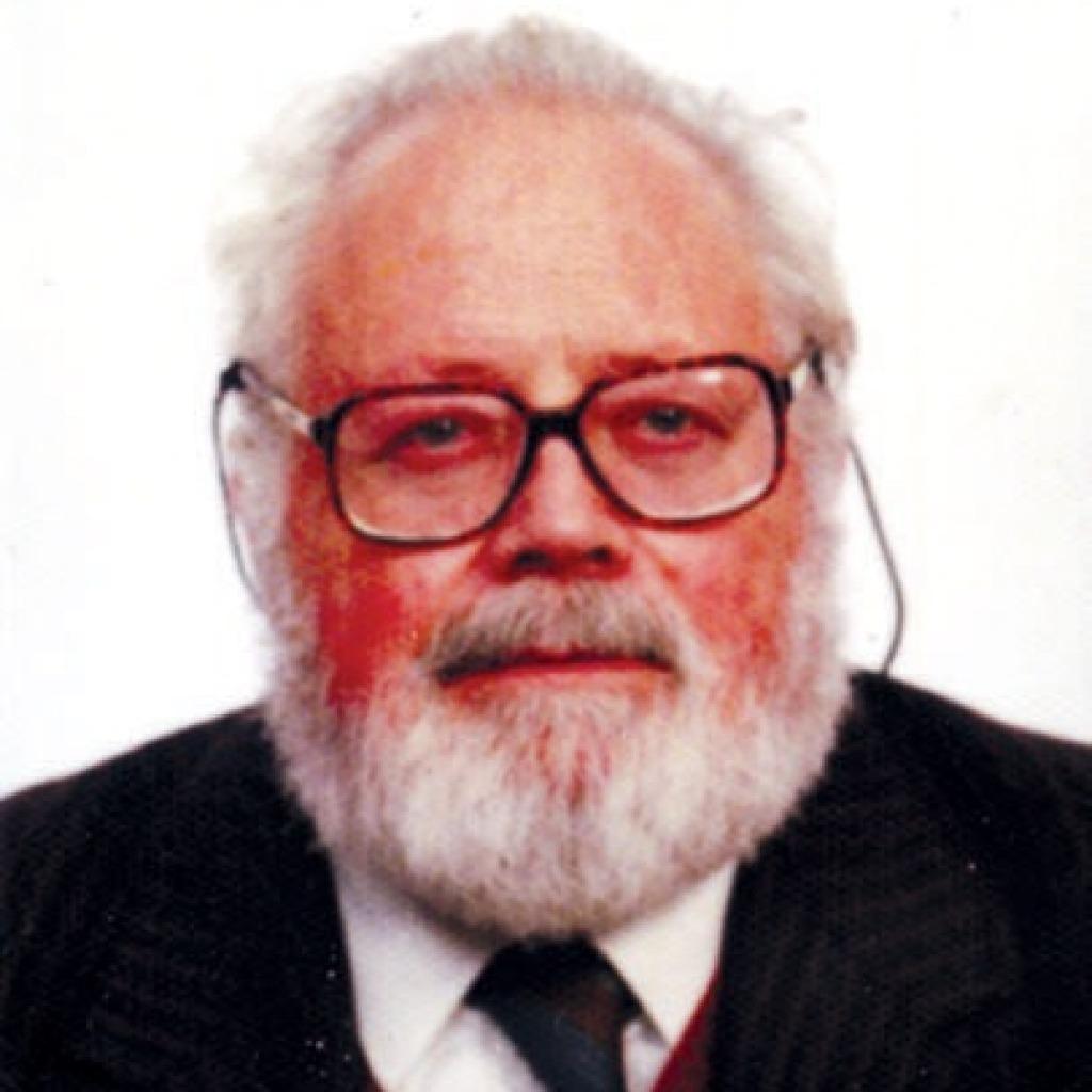 Sigfrido Leschiutta