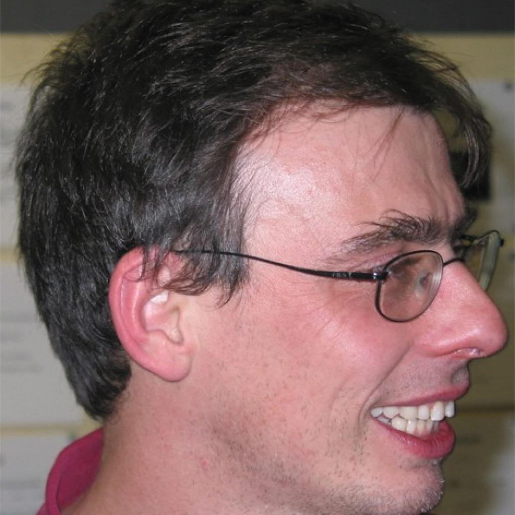 Stefano Biffo