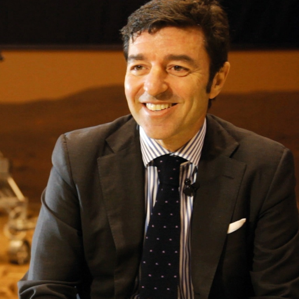 Vincenzo Giorgio