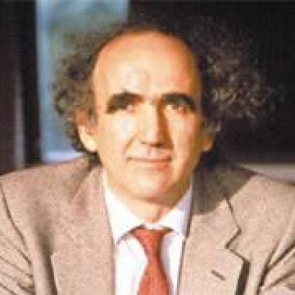 Vittorino Andreoli
