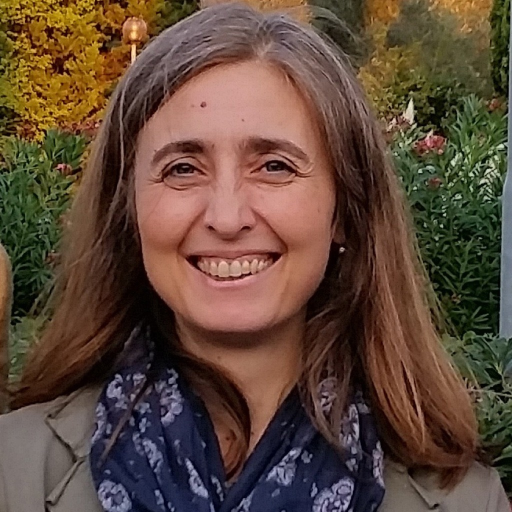 Carlotta De Filippo