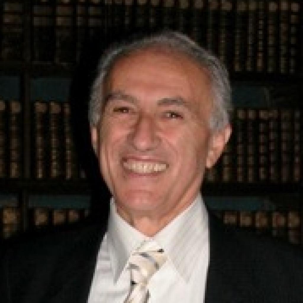 Angelo Raffaele Meo