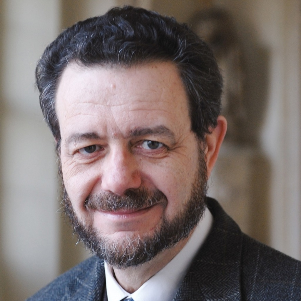 Roberto Merletti